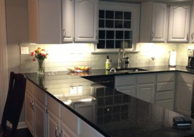 Pittsburgh-Granite-Countertops-Black-Pearl-Choice-Granite-Marble