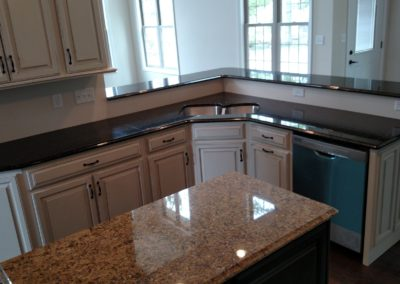 Pittsburgh-Granite-Countertops-Black-Pearl-New-Venetian-Gold-Choice-Granite-Marble-3