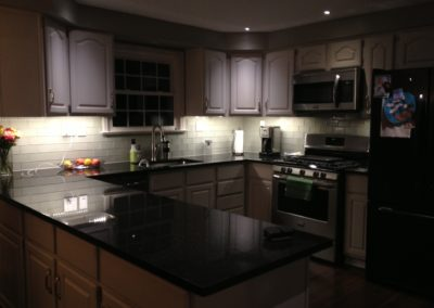 Pittsburgh-Granite-Countertops-Black-Pearl-Polished-Finish-Choice-Granite-Marble