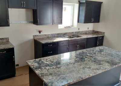 Pittsburgh-Granite-Countertops-Blue-Flower-Choice-Granite-Marble