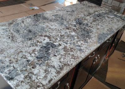 Pittsburgh-Granite-Countertops-Blue-Flower-Choice-Granite-Marble-2