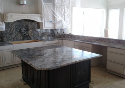 Pittsburgh-Granite-Countertops-Blue-Flower-Choice-Granite-Marble-3