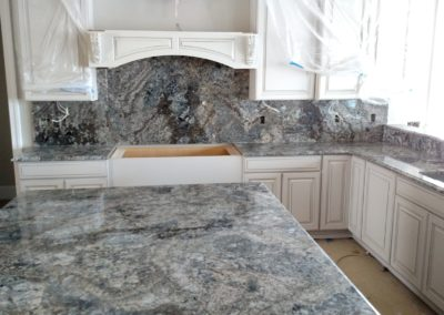 Pittsburgh-Granite-Countertops-Blue-Flower-Choice-Granite-Marble-4