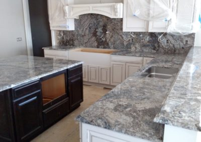 Pittsburgh-Granite-Countertops-Blue-Flower-Choice-Granite-Marble-5