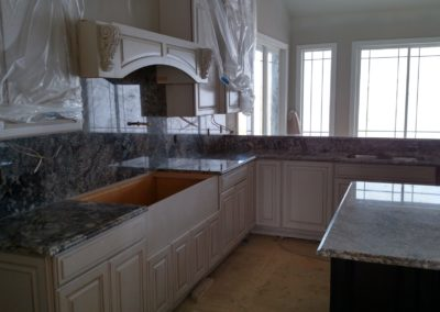 Pittsburgh-Granite-Countertops-Blue-Flower-Choice-Granite-Marble-6