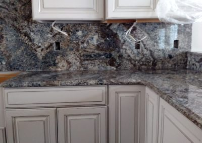 Pittsburgh-Granite-Countertops-Blue-Flower-Choice-Granite-Marble-7