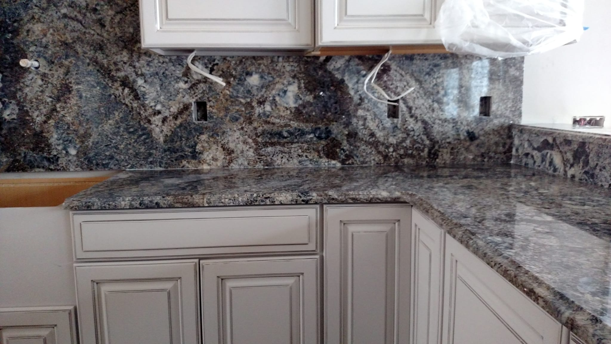 Pittsburgh Granite Countertop Projects Choice Granite