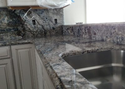 Pittsburgh-Granite-Countertops-Blue-Flower-Choice-Granite-Marble-8