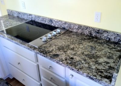 Pittsburgh-Granite-Countertops-Blue-Flower-Polished-Finish-Choice-Granite-Marble