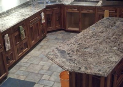 Pittsburgh-Granite-Countertops-Blue-Flower-Polished-Finish-Choice-Granite-Marble-2