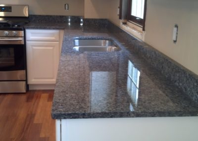 Pittsburgh-Granite-Countertops-Blue-Pearl-Polished-Finish-Choice-Granite-Marble