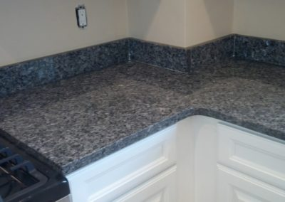 Pittsburgh-Granite-Countertops-Blue-Pearl-Polished-Finish-Choice-Granite-Marble-2
