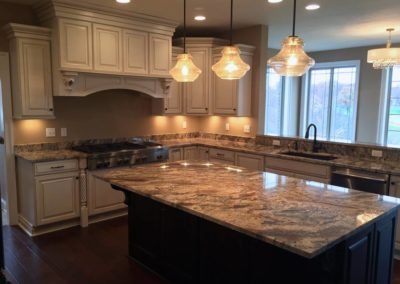 Pittsburgh-Granite-Countertops-Bordeaux-River-Polished-Finish-Choice-Granite-Marble