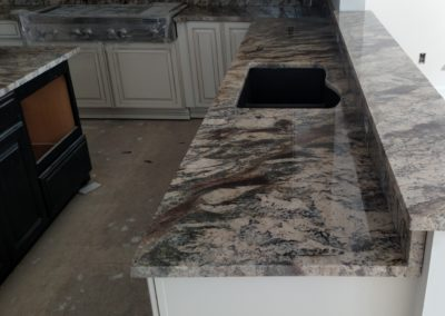 Pittsburgh-Granite-Countertops-Bordeaux-River-Polished-Finish-Choice-Granite-Marble-2