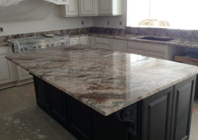 Pittsburgh-Granite-Countertops-Bordeaux-River-Polished-Finish-Choice-Granite-Marble-3