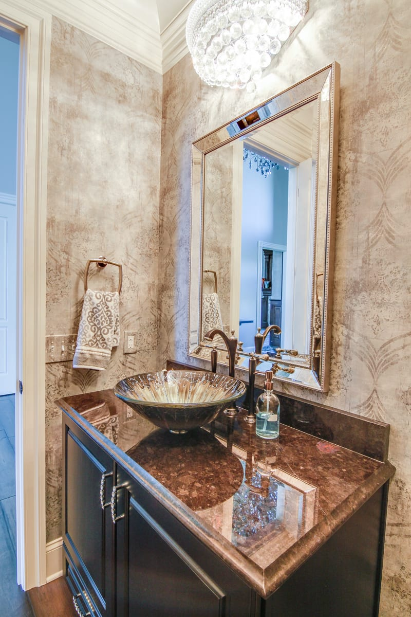 Pittsburgh Granite Vanity Projects Choice Granite And Marble