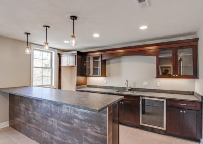 Pittsburgh-Granite-Countertops-Coffee-Brown-Granite-Choice-Granite-Marble