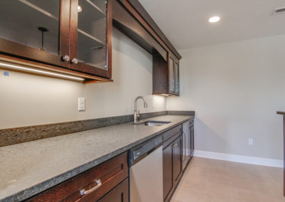 Pittsburgh-Granite-Countertops-Coffee-Brown-Granite-Choice-Granite-Marble-2
