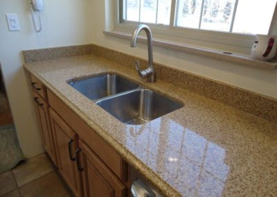 Pittsburgh-Granite-Countertops-Coffee-Brown-Granite-Choice-Granite-Marble-3