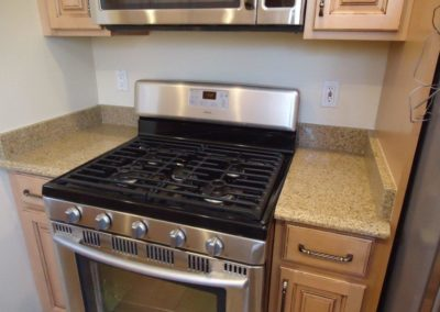 Pittsburgh-Granite-Countertops-Coffee-Brown-Granite-Choice-Granite-Marble-4