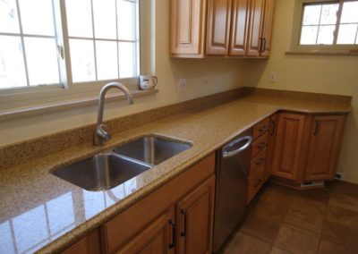 Pittsburgh-Granite-Countertops-Coffee-Brown-Granite-Choice-Granite-Marble-5