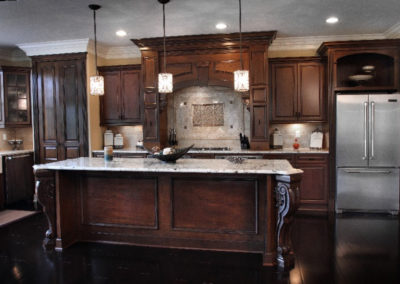 Pittsburgh-Granite-Countertops-Colonial-Cream-Polished-Finish-Choice-Granite-Marble
