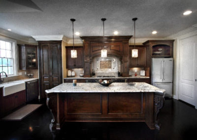 Pittsburgh-Granite-Countertops-Colonial-Cream-Polished-Finish-Choice-Granite-Marble-11