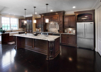 Pittsburgh-Granite-Countertops-Colonial-Cream-Polished-Finish-Choice-Granite-Marble-12