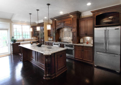 Pittsburgh-Granite-Countertops-Colonial-Cream-Polished-Finish-Choice-Granite-Marble-13