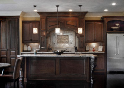 Pittsburgh-Granite-Countertops-Colonial-Cream-Polished-Finish-Choice-Granite-Marble-14