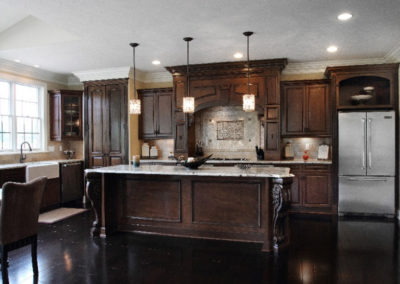 Pittsburgh-Granite-Countertops-Colonial-Cream-Polished-Finish-Choice-Granite-Marble-15