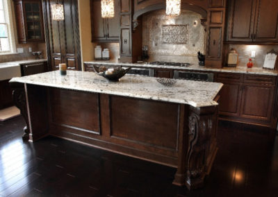 Pittsburgh-Granite-Countertops-Colonial-Cream-Polished-Finish-Choice-Granite-Marble-16