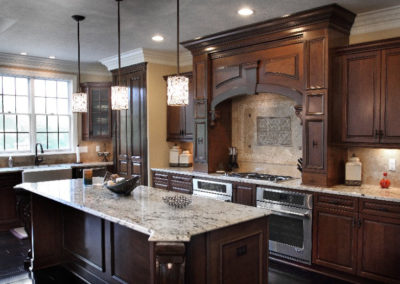 Pittsburgh-Granite-Countertops-Colonial-Cream-Polished-Finish-Choice-Granite-Marble-2