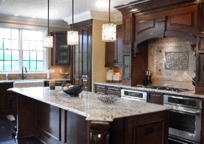 Pittsburgh-Granite-Countertops-Colonial-Cream-Polished-Finish-Choice-Granite-Marble-3