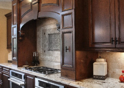 Pittsburgh-Granite-Countertops-Colonial-Cream-Polished-Finish-Choice-Granite-Marble-4