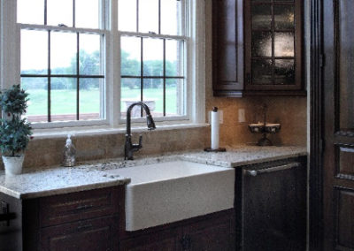 Pittsburgh-Granite-Countertops-Colonial-Cream-Polished-Finish-Choice-Granite-Marble-5