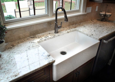 Pittsburgh-Granite-Countertops-Colonial-Cream-Polished-Finish-Choice-Granite-Marble-6