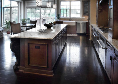 Pittsburgh-Granite-Countertops-Colonial-Cream-Polished-Finish-Choice-Granite-Marble-7
