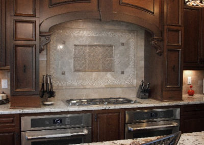 Pittsburgh-Granite-Countertops-Colonial-Cream-Polished-Finish-Choice-Granite-Marble-8