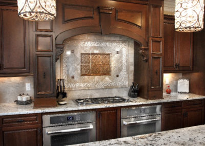 Pittsburgh-Granite-Countertops-Colonial-Cream-Polished-Finish-Choice-Granite-Marble-9
