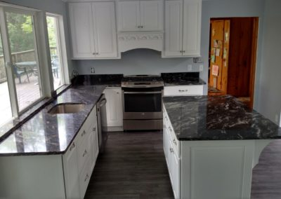 Pittsburgh-Granite-Countertops-Cosmic-Black-Choice-Granite-Marble