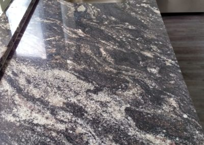 Pittsburgh-Granite-Countertops-Cosmic-Black-Choice-Granite-Marble-2