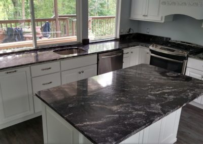 Pittsburgh-Granite-Countertops-Cosmic-Black-Choice-Granite-Marble-4