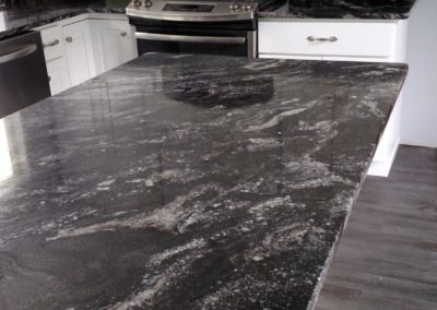 Pittsburgh-Granite-Countertops-Cosmic-Black-Choice-Granite-Marble-5