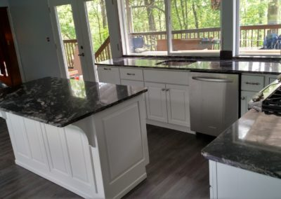 Pittsburgh-Granite-Countertops-Cosmic-Black-Choice-Granite-Marble-6
