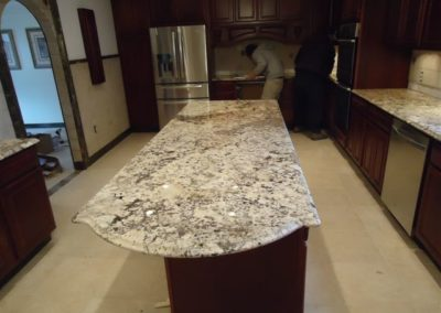 Pittsburgh-Granite-Countertops-Delicatus-Cream-Polished-Finish-Choice-Granit-Marble