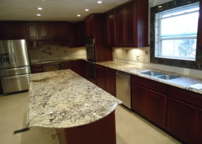 Pittsburgh-Granite-Countertops-Delicatus-Cream-Polished-Finish-Choice-Granit-Marble-2