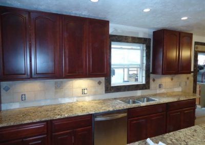 Pittsburgh-Granite-Countertops-Delicatus-Cream-Polished-Finish-Choice-Granite-Marble