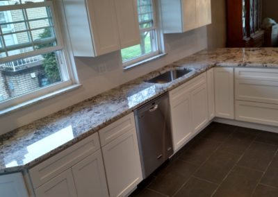 Pittsburgh-Granite-Countertops-Delicatus-White-Polished-Finish-Choice-Granite-Marble