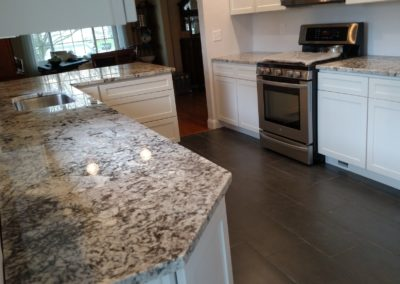 Pittsburgh-Granite-Countertops-Delicatus-White-Polished-Finish-Choice-Granite-Marble-2